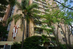 Bey Apartments