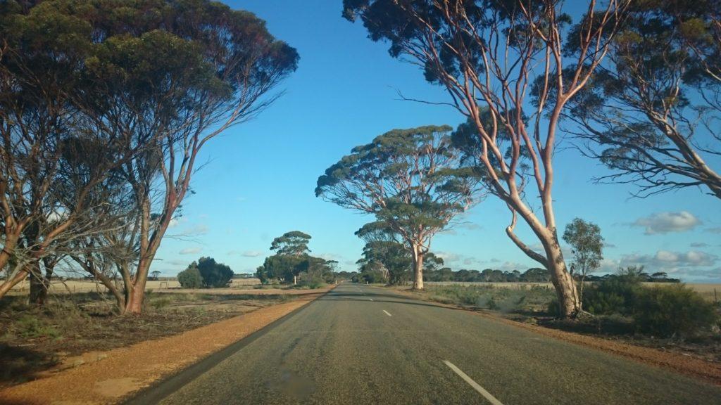 auton osto Australia