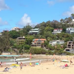 Paras valinta pidempään reissuun - vuokra-asunto, hotelli vai Airbnb?