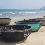 Näin pärjää Vietnamissa 500 euron kuukausibudjetilla