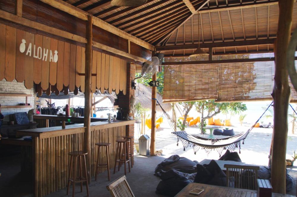 kuvia Australia Vietnam Bali