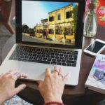Bloggaajan 5 virhettä - Ja miten niitä voi välttää